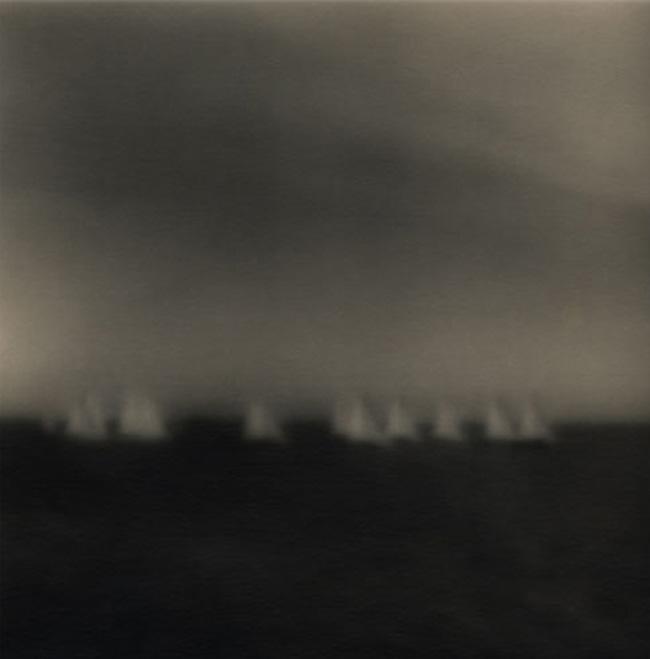 LTVs-Ken-Rosenthal-08