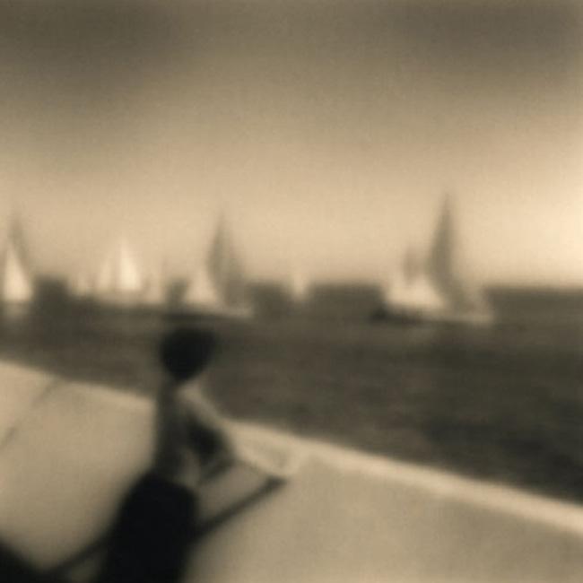 LTVs-Ken-Rosenthal-09