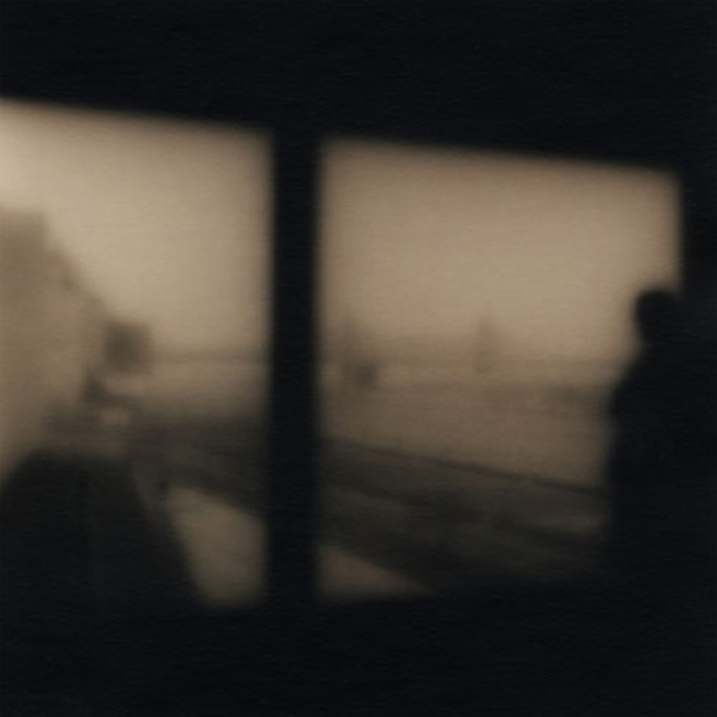 LTVs-Ken-Rosenthal-11(1)