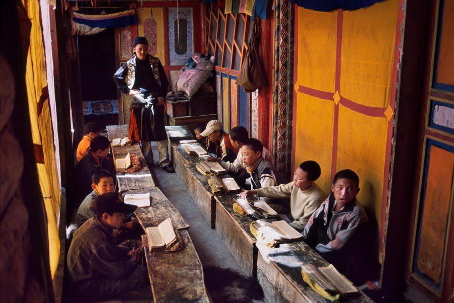 tibet-10573nf21