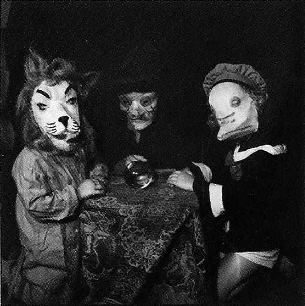 Halloween_0111