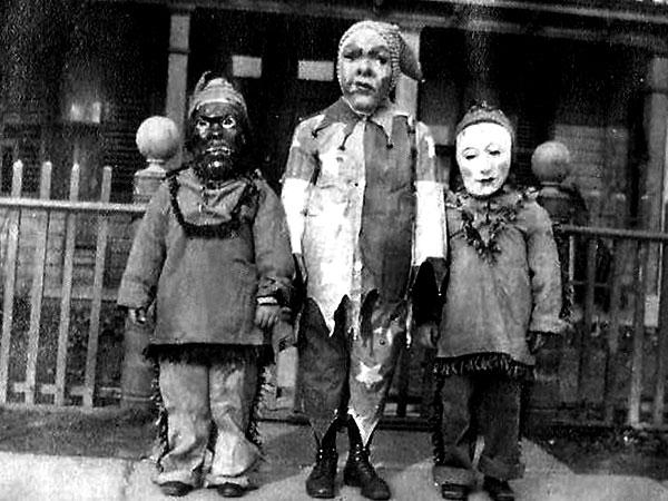Halloween_0171
