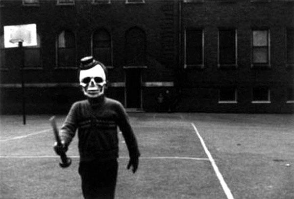 Halloween_0191