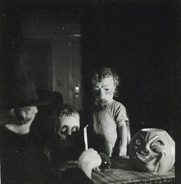 Halloween_031