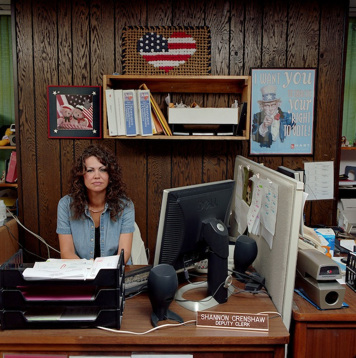 USA Bureau 24