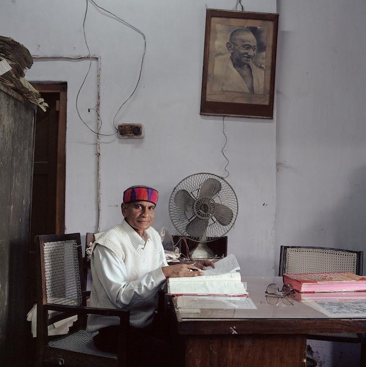 India Bureau BiharHouse 15