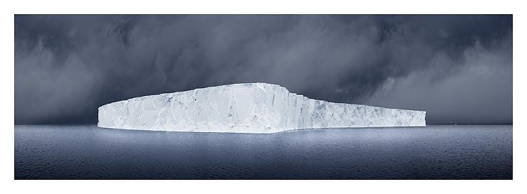 42_blue-monday-antarctica-2007