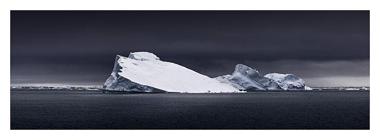 46_sloped_antarctic sound_2007