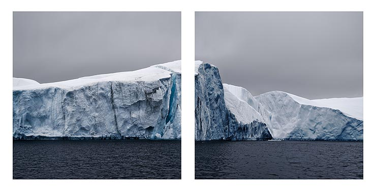 47_melting-iceberg_antarctica_