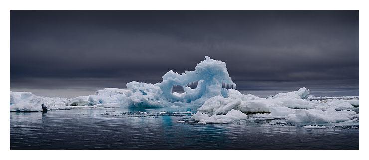 48_iceberg remains_antarctica