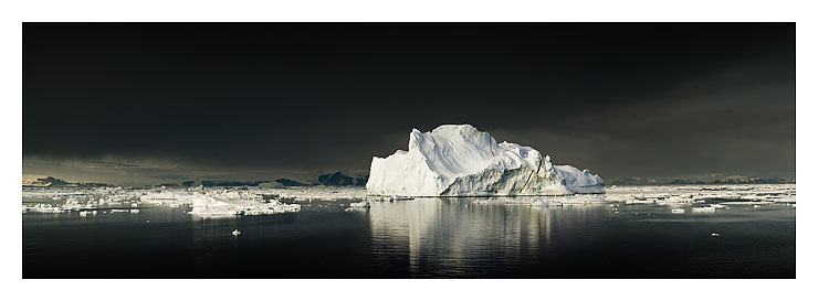 49_weddell sea entrance_antarctica_2007