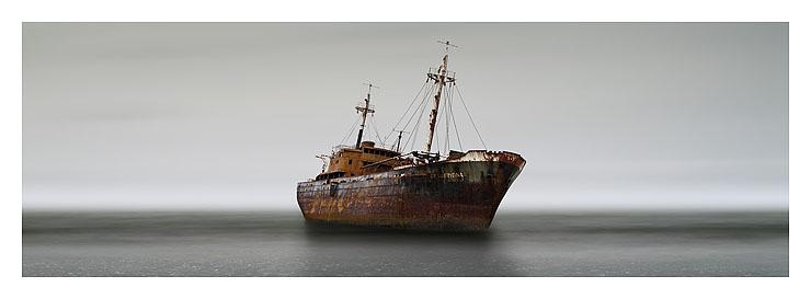 50_grounded ship_cape san pablo_argentina_2007