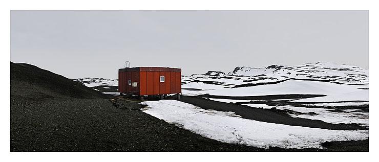 51_perimiter_eduardo frei base_antarctica 2008