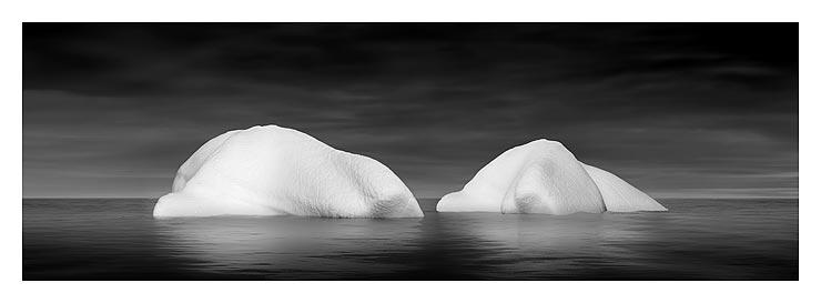 55_iceberg-05_greenland_2007