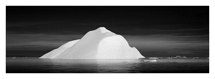 56_iceberg 06_greenland_2007