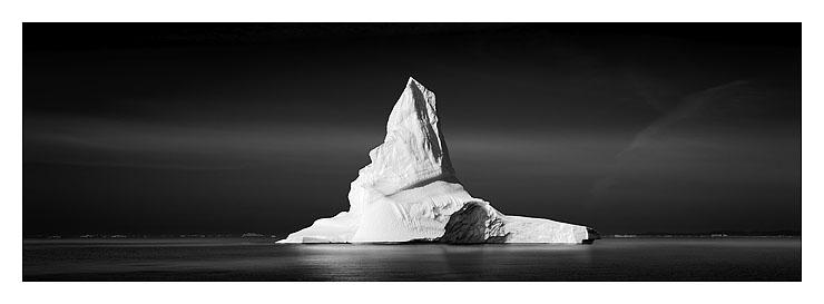 57_iceberg 02_greenland_2007