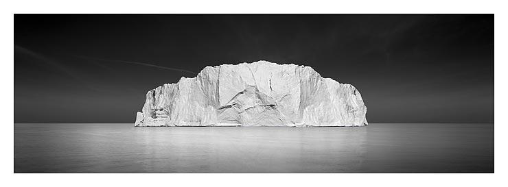 58_iceberg-04_greenland_2007