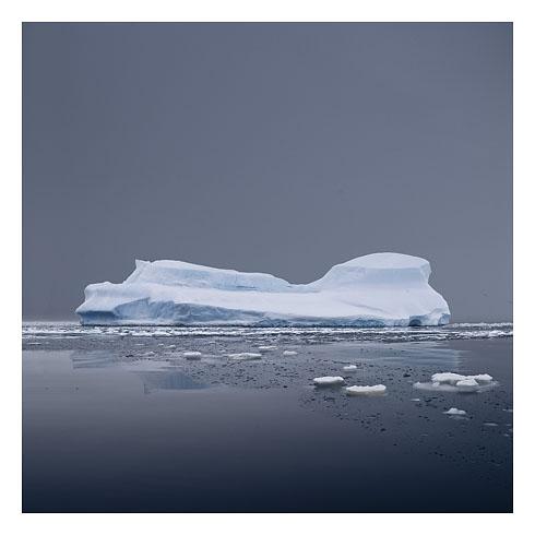 64_iceberg near browns bluff 2007