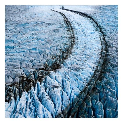 65_aerial-01,-gilkey-glacier