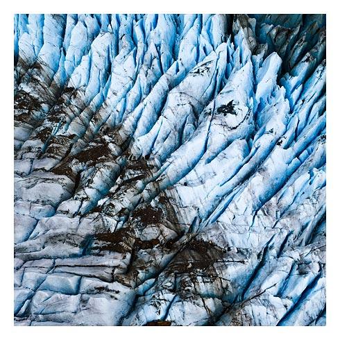 66_aerial-02,-gilkey-glacier,-