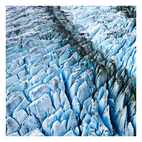 67_aerial-03,-gilkey-glacier,-