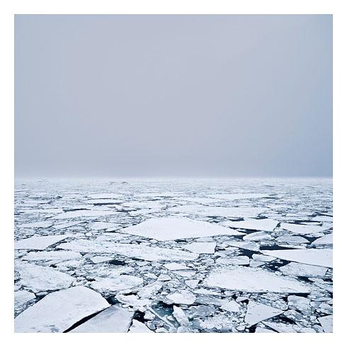 68_pack ice, weddell sea, 2008