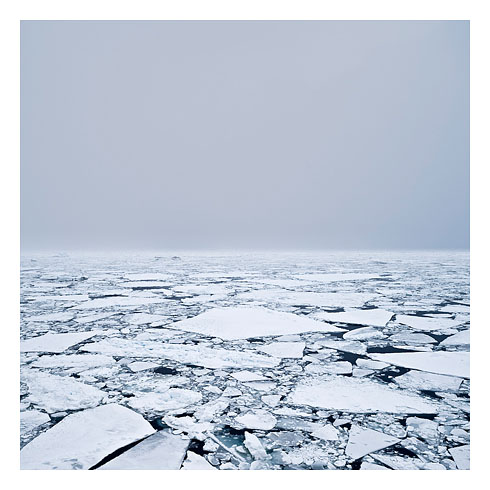 68_pack ice, weddell sea, 2008