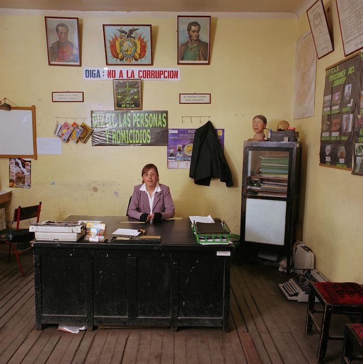 Bolivia Bureau 17.jpg