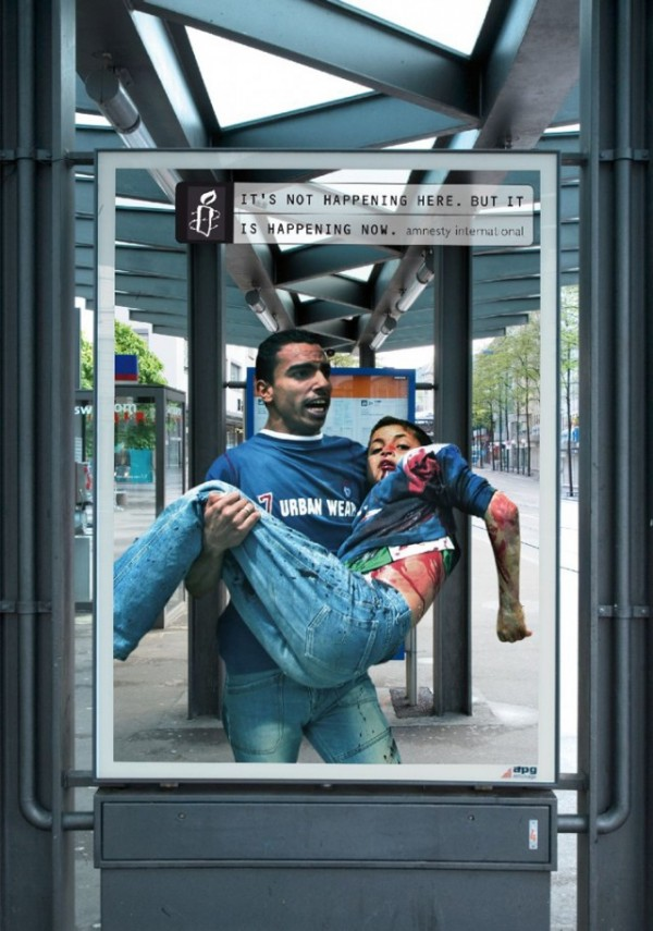 Amnesty-International-Not-Here-But-Now-7-600x855