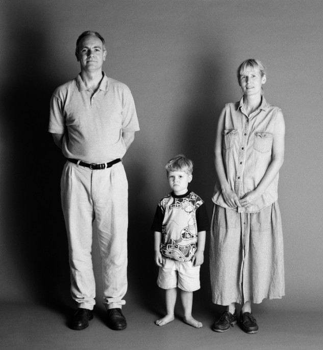 The-Family-by-Zed-Nelson-1995-634x686