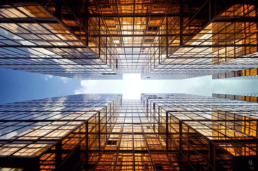 vertical-horizon-3