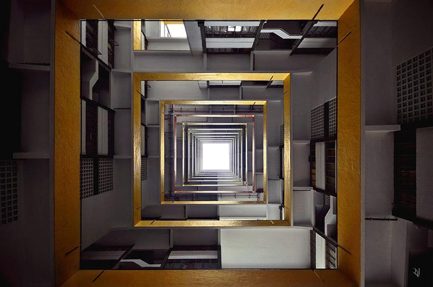 vertical-horizon-4