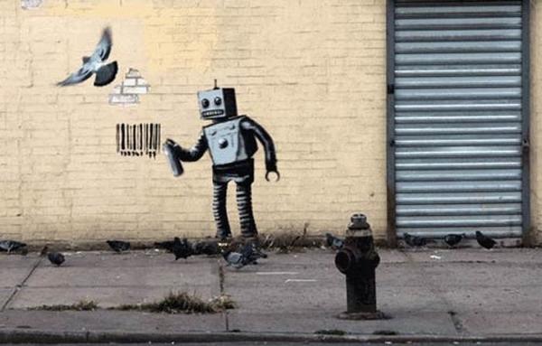 Banksy_001