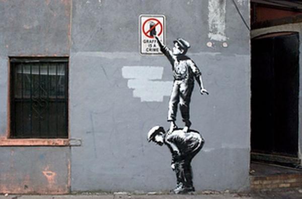 Banksy_003