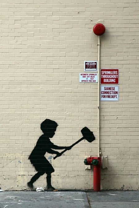 Banksy_007