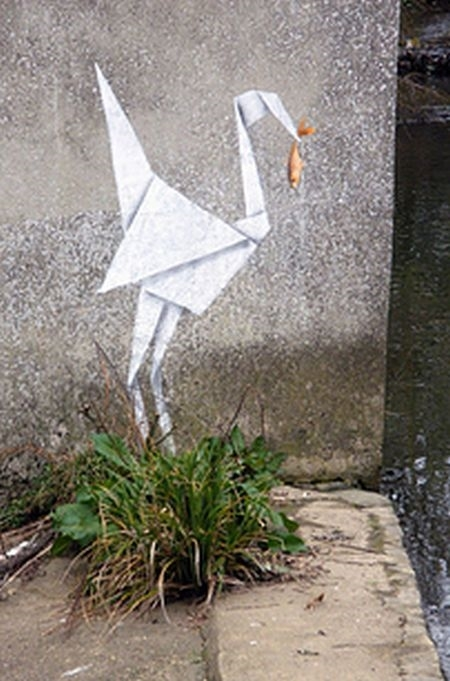 Banksy_011