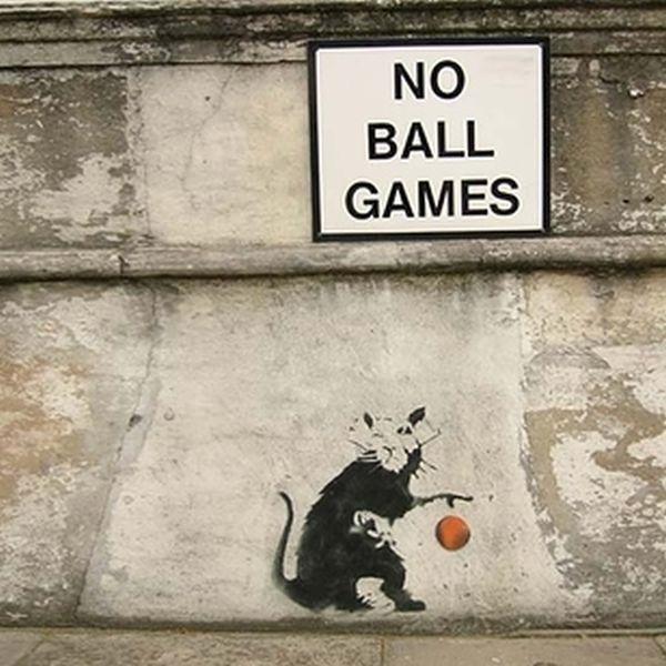 Banksy_013