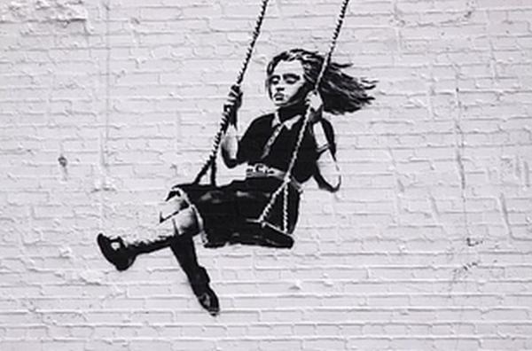 Banksy_019