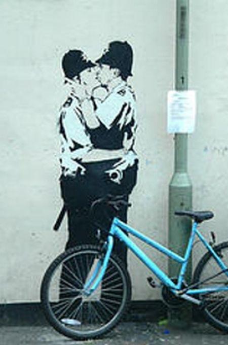 Banksy_021