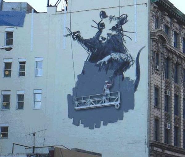 Banksy_025