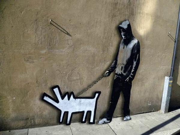 Banksy_027