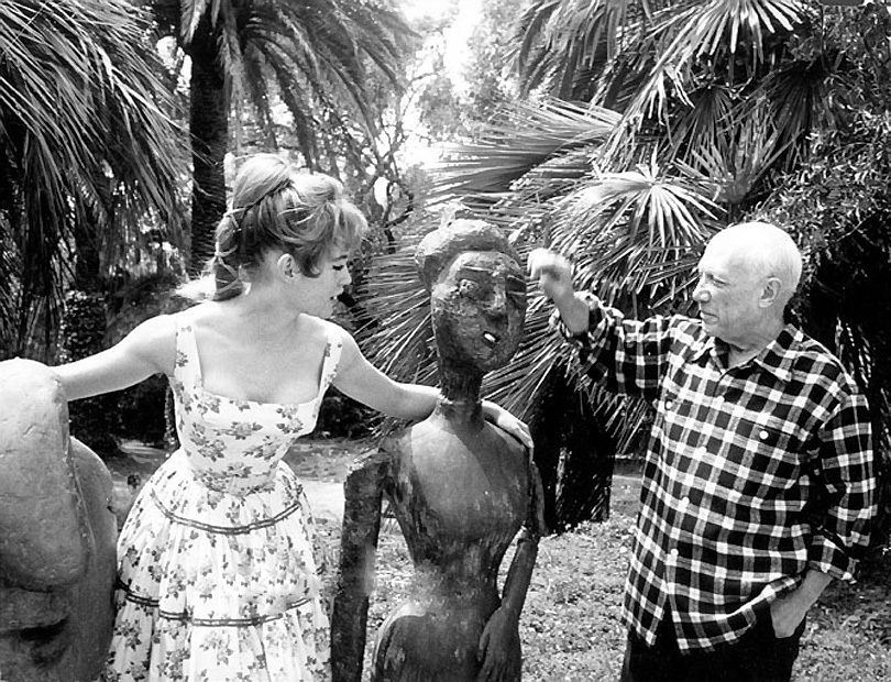 bardot-picasso_cannes_1956_01