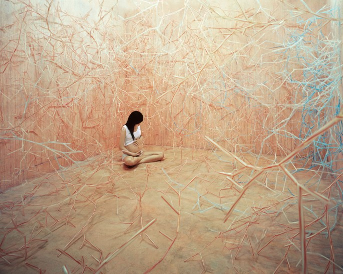 jeeyoung-lee-stage-of-mind-6-685x548