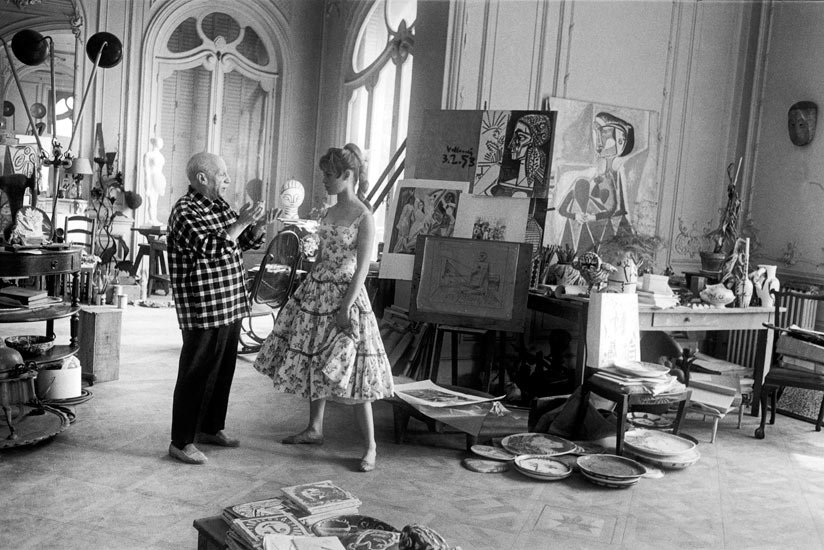 picasso-and-bardot-001