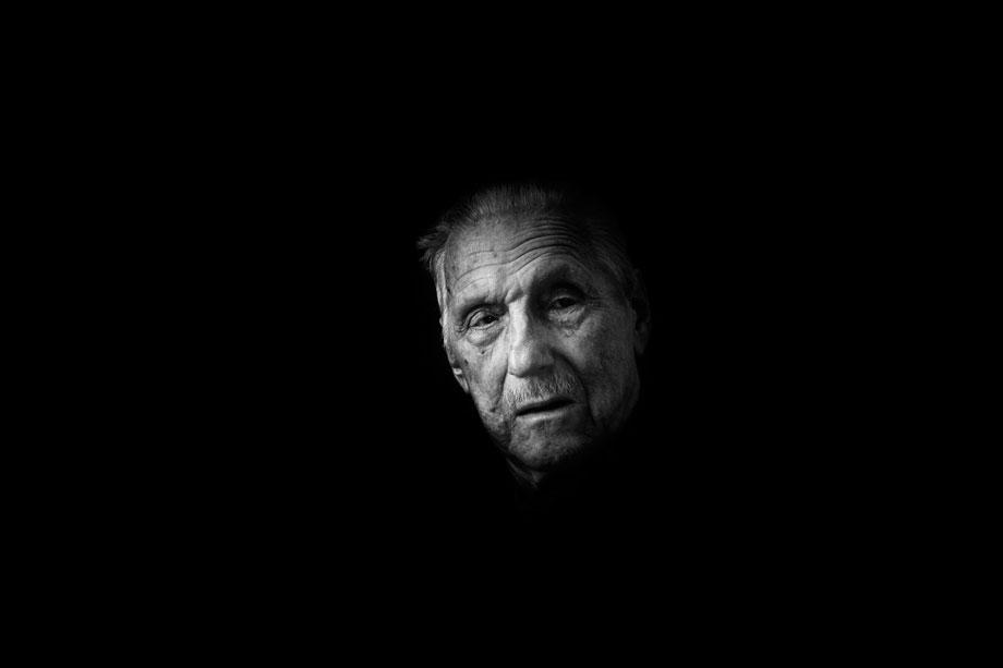 Tadeusz Sobolewicz, KL Auschwitz-Birkenau, KL Buchenwald, KL Flo