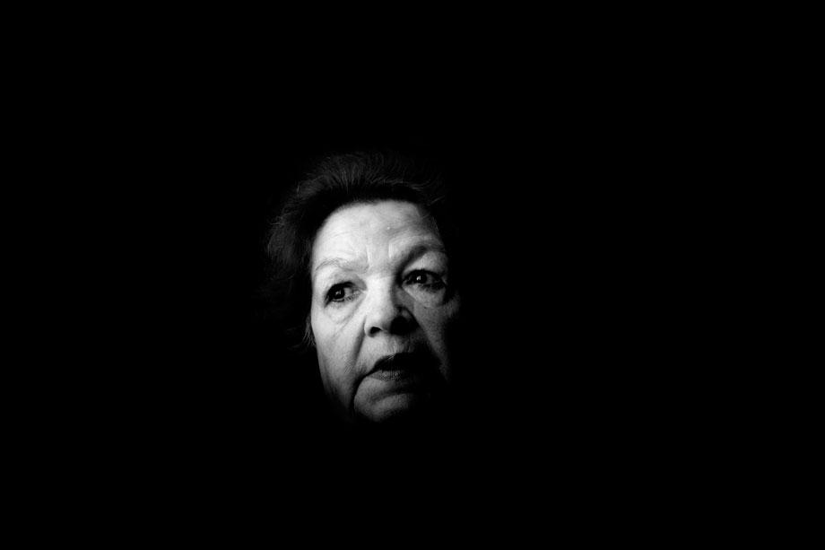 Danuta Bogdaniuk, KL Auschwitz - Birkenau and KL Ravensbruck sur