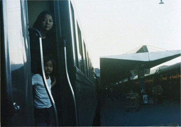 Chino-Otsuka-5-600x422