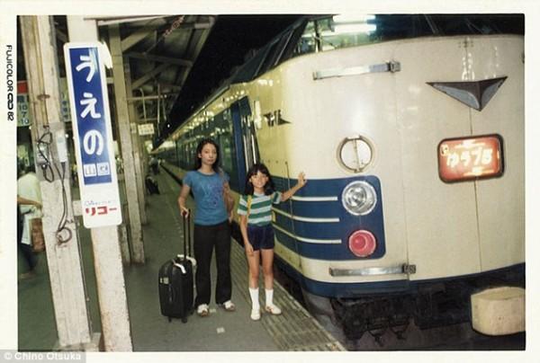 Chino-Otsuka-8-600x404