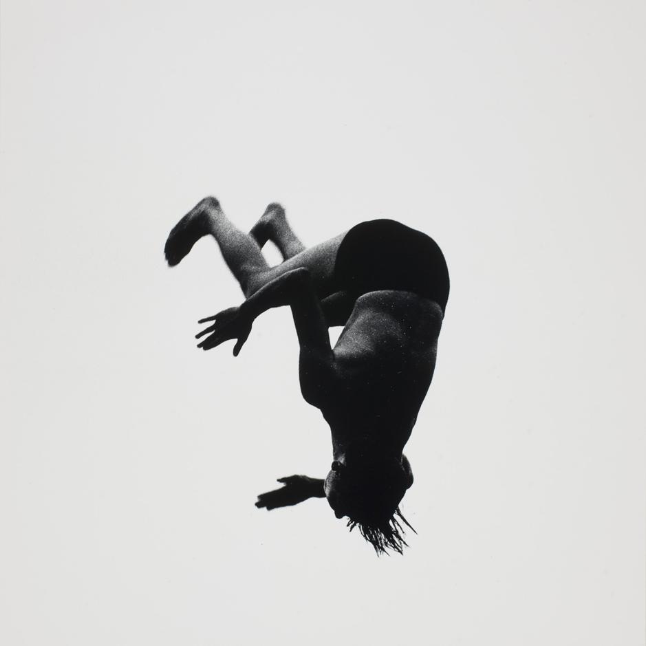 aaron_siskind_levitation06