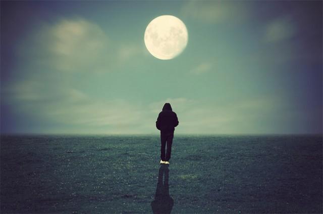 Moon-13-640x423